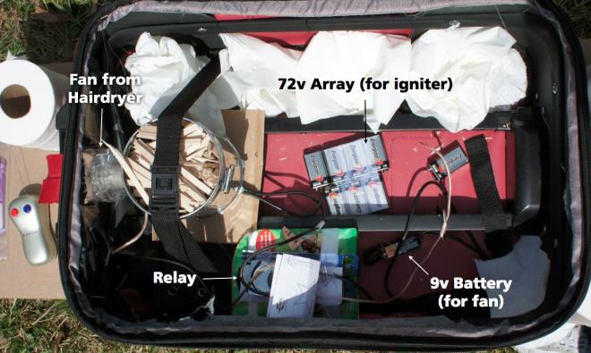 suitcase-bomb-660x395